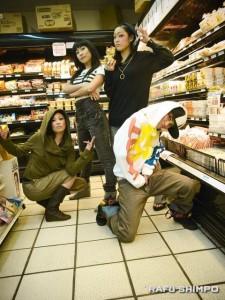 harjuku-girls-02