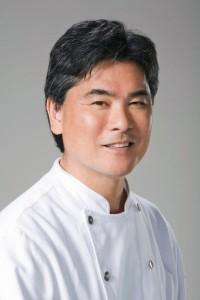 roy-yamaguchi