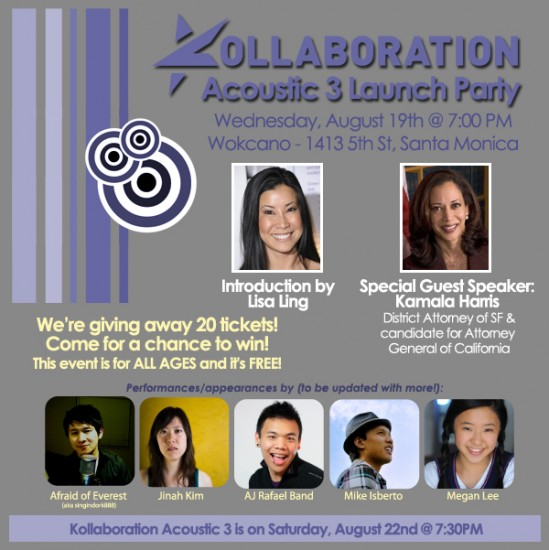 flyer_acoustic_launch