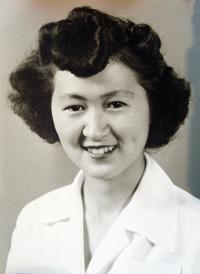Aiko Nishi Uwate