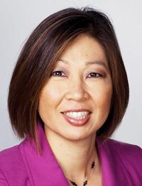 TrishaMurakawa