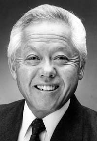 Takasugi (1922-2009)
