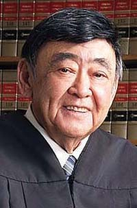 R. Takasugi