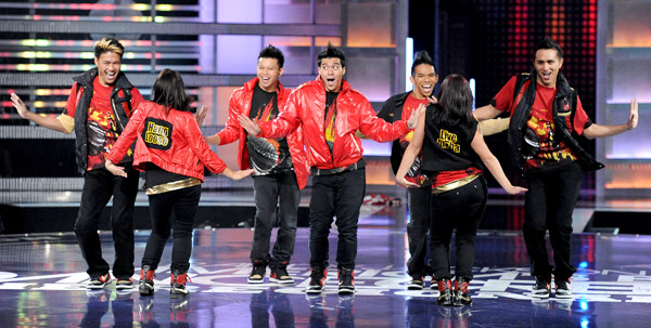 Americas best dance crew season 5 malvernweather Image collections