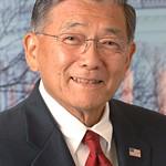 Norman Y. Mineta
