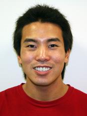 Brett-Fujioka