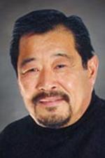 Gary Yamauchi