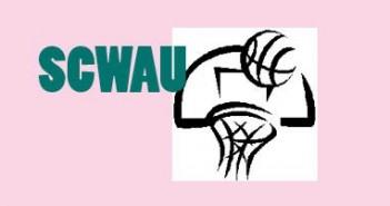 SCWAU Logo