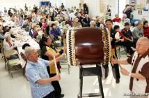 audience-participation