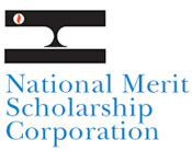 National-Merit-Scholarship-Corporation