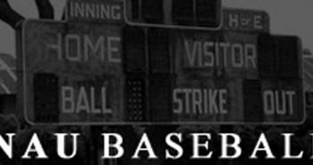 nau-baseball right size