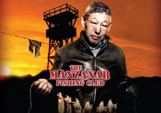 manzanar fishing club for web