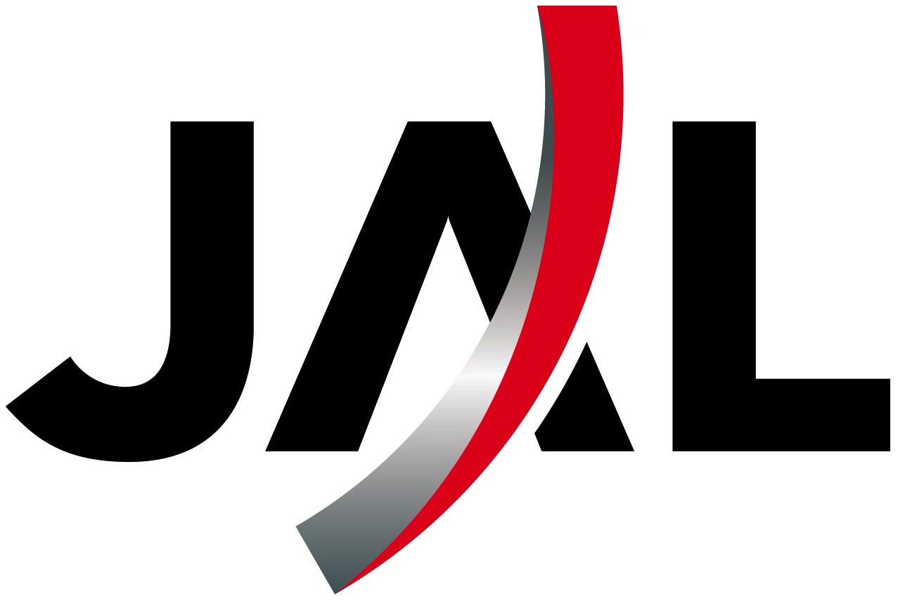 jal logo basketball logo design images basketball logo design black and white