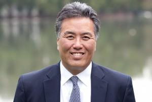 Rep. Mark Takano