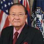 Sen. Daniel Inouye (D-Hawaii)