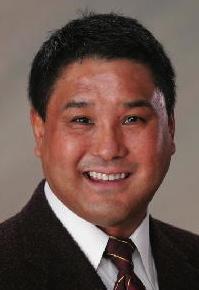Judd Matsunaga for web