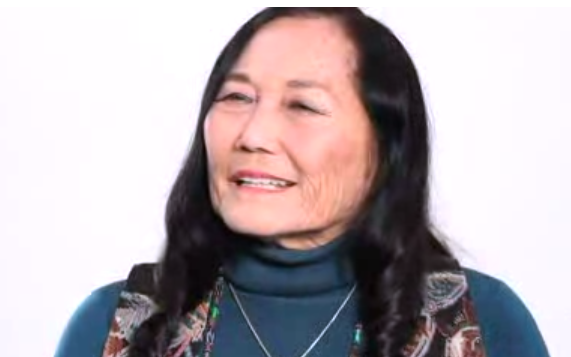 an overview of a farewell to manzanar research paper by jeanne wakatuski houston Farewell to manzanar is a memoir by jeanne wakatsuki houston that was first published in 1973.