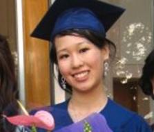 http://www.rafu.com/wp-content/uploads/2013/06/elisa-lam-graduation.png