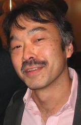 Guy Aoki