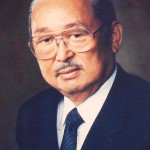 Dr. Sanbo Sakaguchi