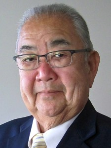 WarrenFurutani2013