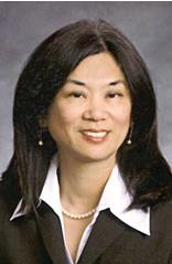 Kathryn Doi