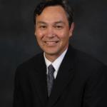 Martin Hoshino