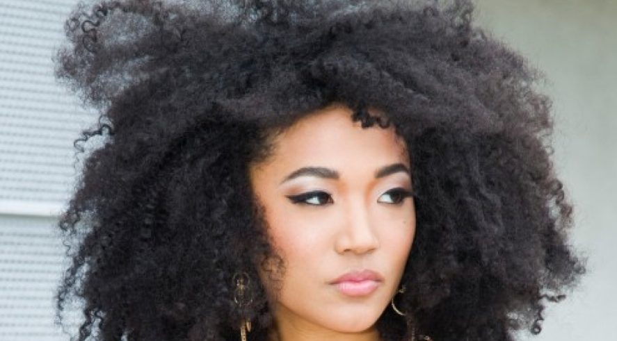 Judith Hill Tour Dates