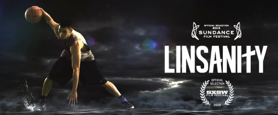 linsanity graphic