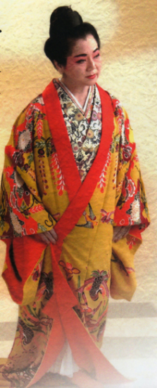Miyagi Nosho