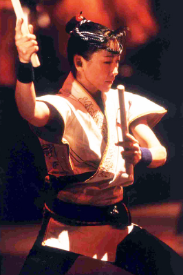 Mizuho Zako