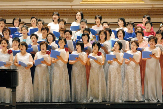 (Kyodo News photo)