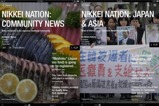 nikkei nation1