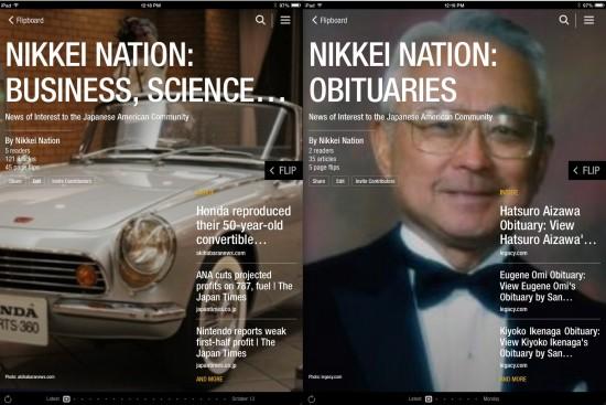 nikkei nation2