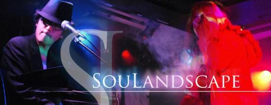 soulandscape