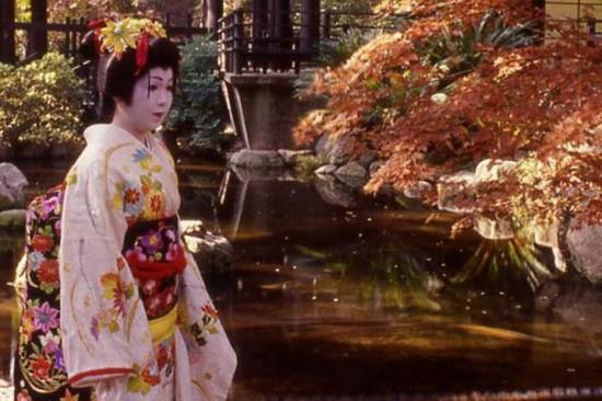 descanso.japanese.garden.fest