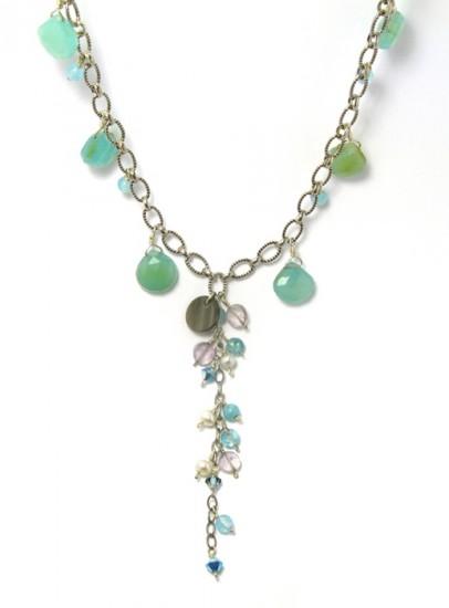 kk 112713 necklace-print