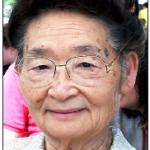 Dr. Mary Oda