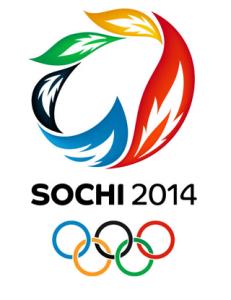 sochi olympics 2014_logo