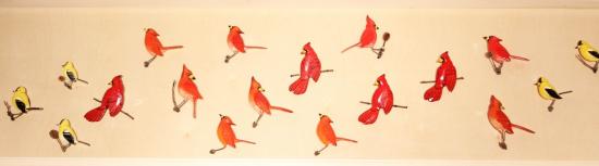 sumida cardinals