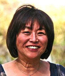 Aileen Tanimoto-Matsuura