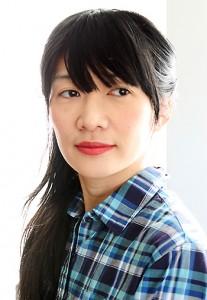 Meiko Takechi Arquillos