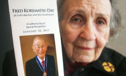 korematsu, kathryn for web