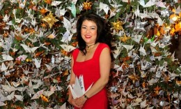 linda mihara-tree of hope for web