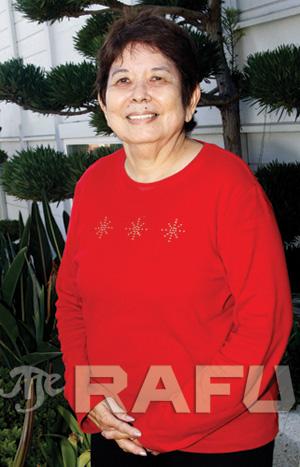 Hironaka is a retired educator.