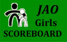 JAO GIRLS SCOREBOARD 2