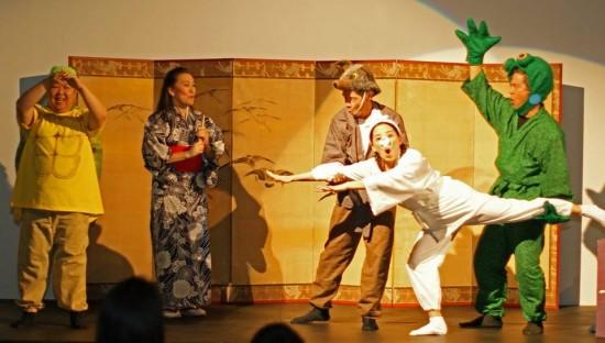jaccc_childrens.theatre
