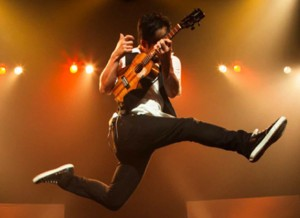 jake shimabukuro for web