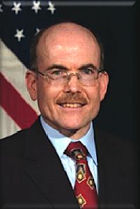 James Zumwalt