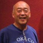 Ken Oka